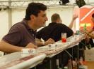 Feuerwehrfest 2008 10
