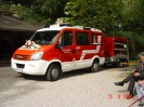 Feuerwehrfest 2008 13