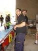 Feuerwehrfest 2008 16