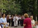 Feuerwehrfest 2008 19