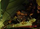 Feuerwehrfest 2008 1