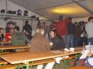 Feuerwehrfest 2008 22