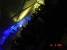 Feuerwehrfest 2008 23