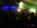 Feuerwehrfest 2008 24