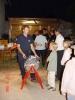 Feuerwehrfest 2008 39