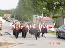 Feuerwehrfest 2008 3