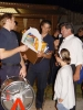 Feuerwehrfest 2008 40