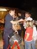 Feuerwehrfest 2008 41