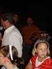 Feuerwehrfest 2008 43