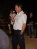 Feuerwehrfest 2008 46