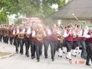 Feuerwehrfest 2008 4