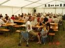 Feuerwehrfest 2008 7