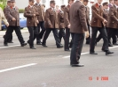 Feuerwehrfest 2008 8